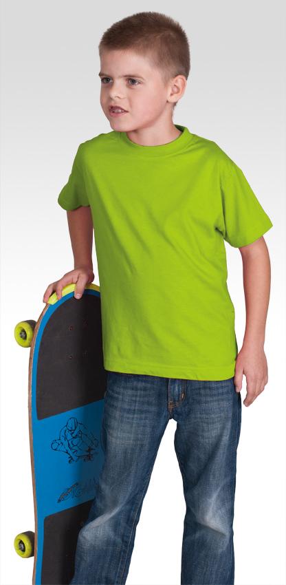 tryskać tshirt