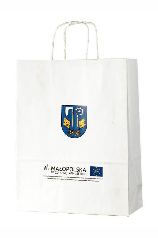 949dfb90454c0 torby-papierowe-gresta torba-papierowa-malopolska ...