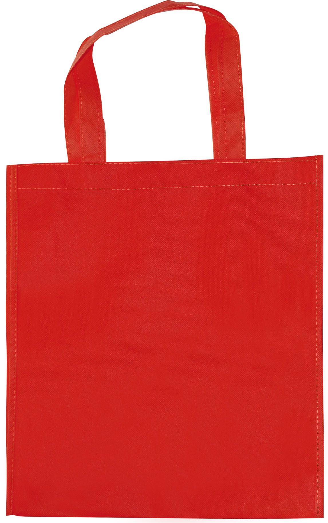 4560de5deb05f Torby bawełniane z nadrukiem, torby materiałowe z nadrukiem