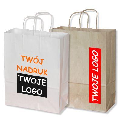 d554938cb7197 Nadruki Reklamowe, gadżety reklamowe, upominki reklamowe.