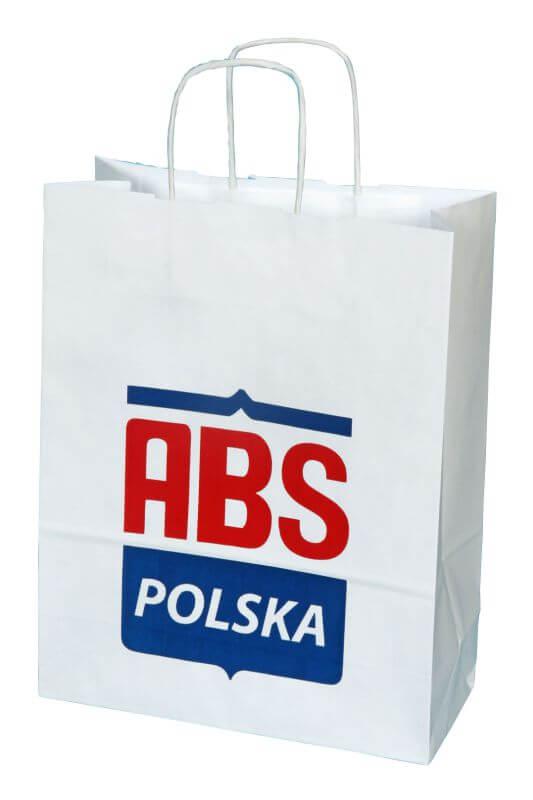 72099c6bf9dfa ... torebki-papierowe-z-nadrukiem-dwa-kolory